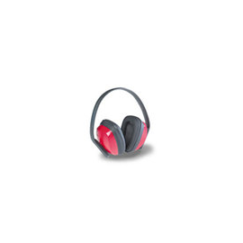 CASQUE ANTIBRUIT 26 DB - X286.002