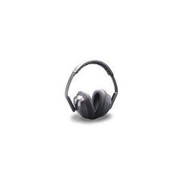 CASQUE ANTIBRUIT 29 DB .