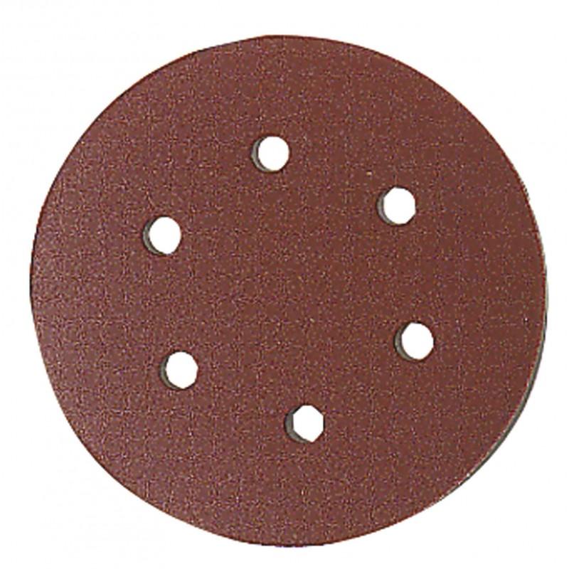 abrasif 150 ponceuse exentrique papier 150 mm abrasif 150 mm grain 120 abrasif ponceuse. Black Bedroom Furniture Sets. Home Design Ideas