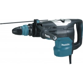 Perforateur burineur Makita hr 5202c