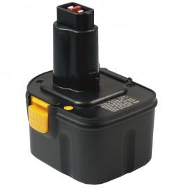 Batterie adaptable CORI