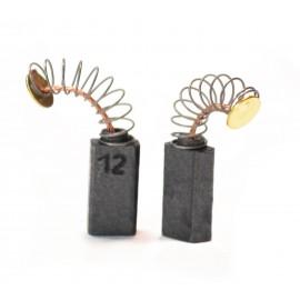 Charbon adaptable Cori pour Bosch.