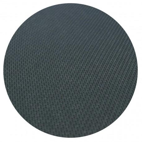 support velcro pour 305 mm support velcro pour machine. Black Bedroom Furniture Sets. Home Design Ideas