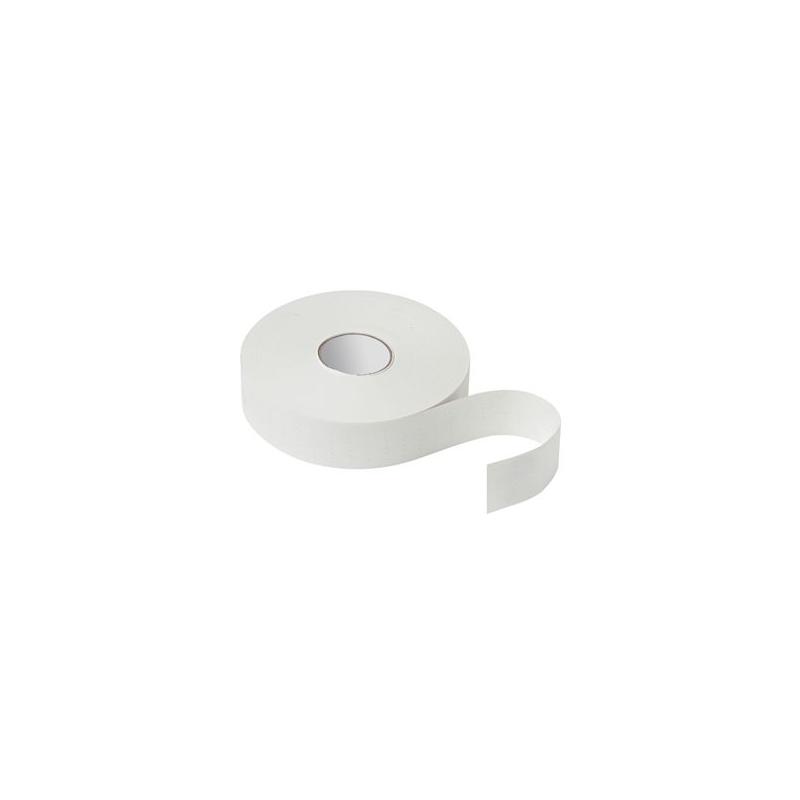 bande joint placo pas cher bande joint 150 m bande. Black Bedroom Furniture Sets. Home Design Ideas