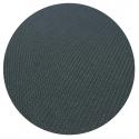 r paration plateau support velcro 250 mm. Black Bedroom Furniture Sets. Home Design Ideas