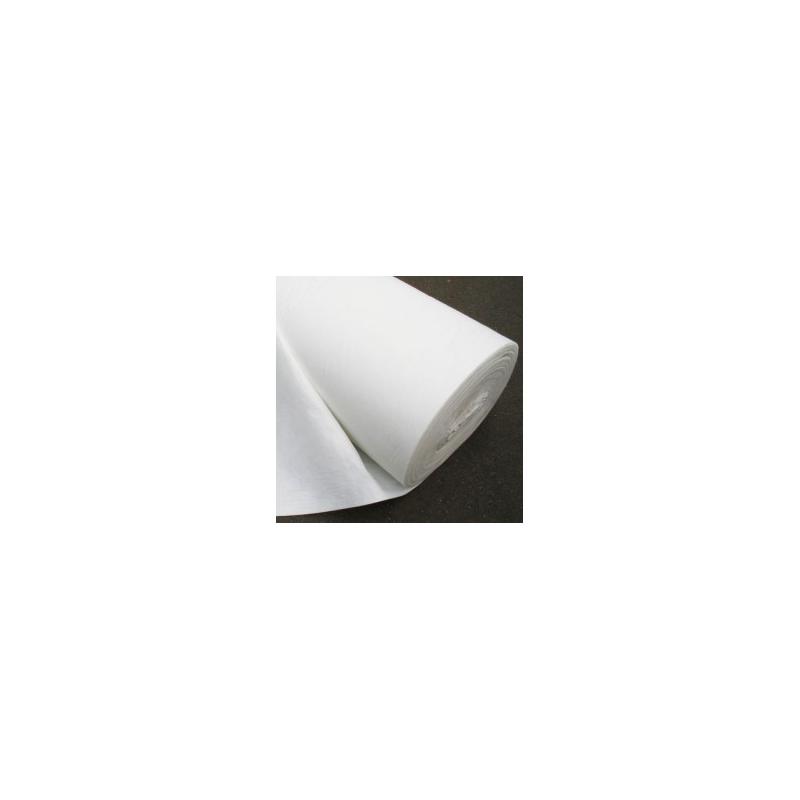 g otextile bidim 50 cm longueur 50 m g otextile pas cher bidim pas cher bidim gsp2. Black Bedroom Furniture Sets. Home Design Ideas