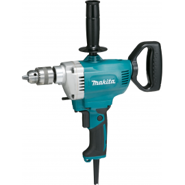 Perceuse Makita DS4012