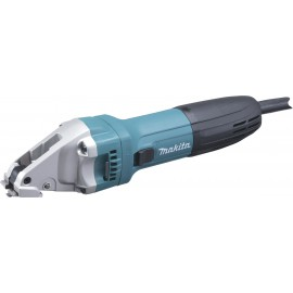 cisaille makita js 1000