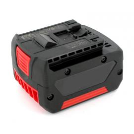 Batterie adaptable CORI pour Bosch, Spit, Wurth.