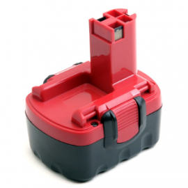Batterie adaptable CORI pour Bosch, Berner, Wurth, Spit.