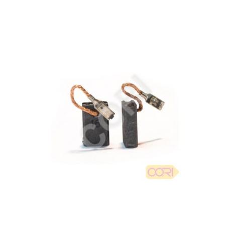 Charbon adaptable Cori pour Bosch et Hilti