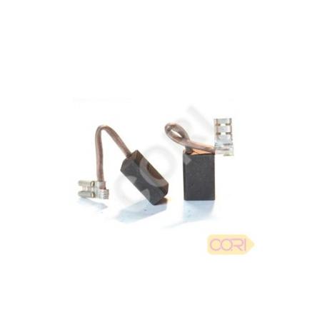 perforateur spit 351 cl dynamom trique hydraulique. Black Bedroom Furniture Sets. Home Design Ideas