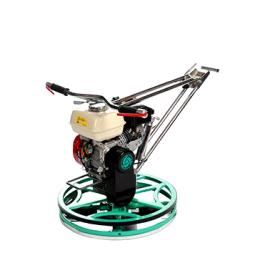 Truelle mécanique ImerTW 60 H.