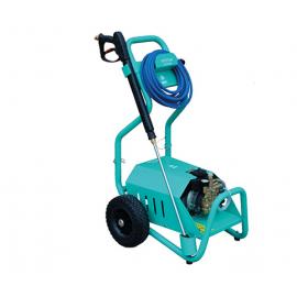 Nettoyeur haute pression Imer HPSTAR 150-9EM