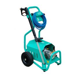 Nettoyeur haute pression Imer HPSTAR 150-10EM