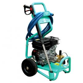 Nettoyeur haute pression Imer HPSTAR 150-13