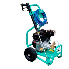 Nettoyeur haute pression Imer HPSTAR 190-10W