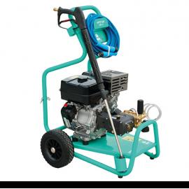 Nettoyeur haute pression Imer HPSTAR 200-15