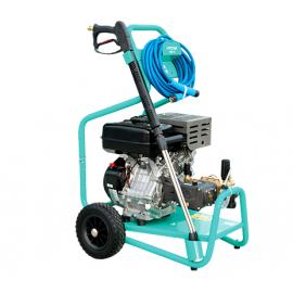 Nettoyeur haute pression Imer HPSTAR 250-15