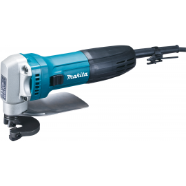 cisaille makita js 1602