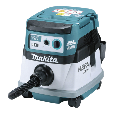 aspirateur sur batterie makita aspirateur 36 v aspirateur de chantier makita meygal mat. Black Bedroom Furniture Sets. Home Design Ideas