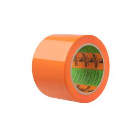 Barnier orange 75 mm