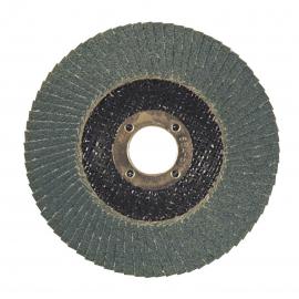 Disque à lamelles zirconium Leman