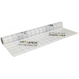 Menbrane Vario Duplex ISOVER