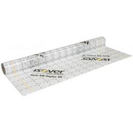 Menbrane Vario Duplex ISOVER 60 m²