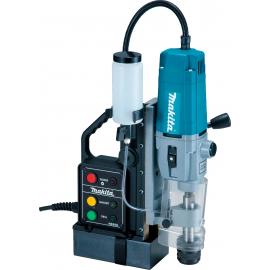 perceuse makita hb500