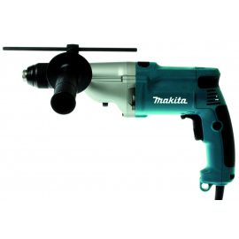 perceuse makita hp2051fhj