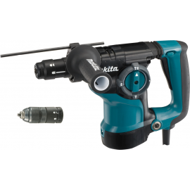 perfo makita hr2811ft