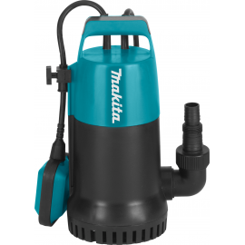 pompe à eau makita pf0800