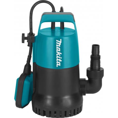 Pompe à eau Makita PF0300