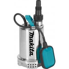 pompe à eau makita pf0403