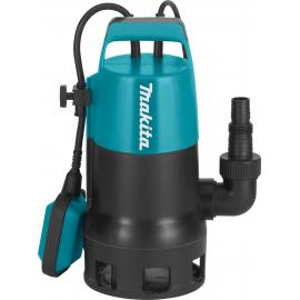 pompe à eau makita pf0410
