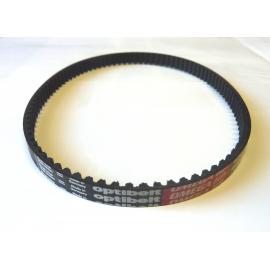 Courroie adaptable Cori pour bétonnières électriques.