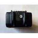 Batterie adaptable CORI pour MAKITA.