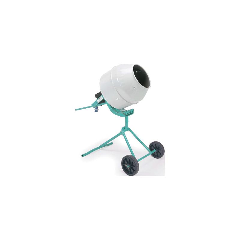 b tonni re imer lectrique mini b ta b tonni re d montable imer mini b ta pas cher meygalmat. Black Bedroom Furniture Sets. Home Design Ideas