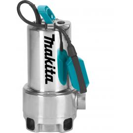 Pompe à eau Makita pf 1110