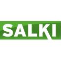 Salki